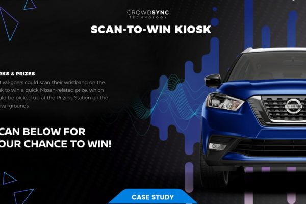 CrowdSync - Nissan x Billboard Hot 100 CaseStudy 7-1-min
